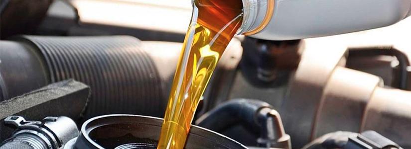 cambiar aceite en onda castellon