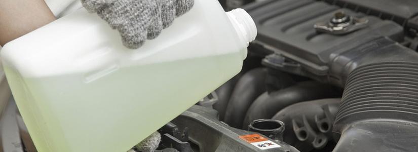 cambiar agua refirgerante motor onda castellon