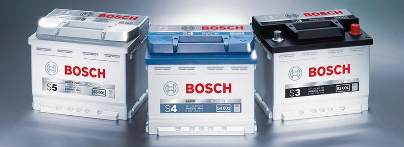 taller cambio baterias